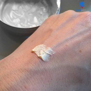 Lavera-basis-sensitiv-Creme-getestet