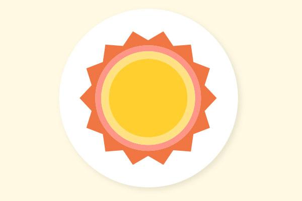after-sun-lotion-sommerkosmetik
