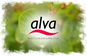 alva-naturkosmetik