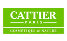 cattier-paris-naturkosmetik