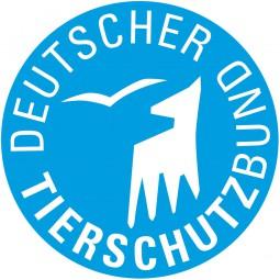 deutscher-tierschutzbund-logo_285x255