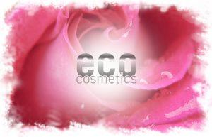 eco-cosmetics-naturkosmetik