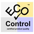 EcoControl Standard