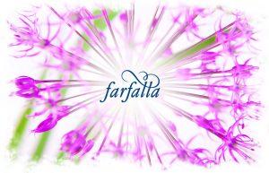 farfalla-naturkosmetik