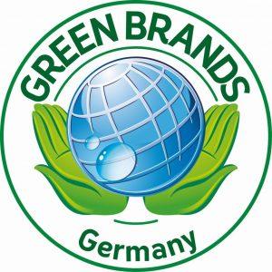green-brands-logo