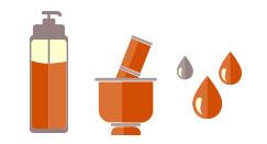 kosmetik-anwendung-tipp