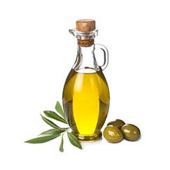 kosmetik-mit-olivenoel