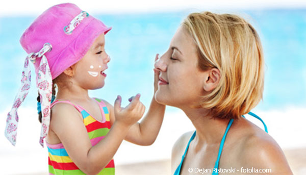 kosmetik-strand-sommerurlaub
