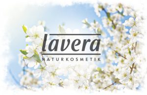 lavera-naturkosmetik