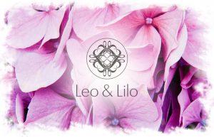 leo-und-lilo-naturkosmetik