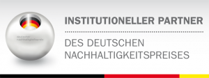 logo-deutscher-nachhaltigkeitspreis-bundesregierung