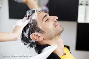maenner-naturkosmetik-shampoo