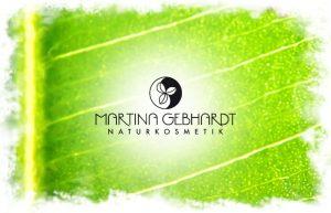 martina-gebhardt-naturkosmetik