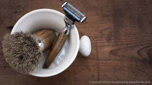 natuerliche-rasur-produkte-fuer-maenner