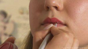 naturkosmetik-lippenpflege