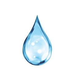 naturkosmetik-mit-bergquellwasser