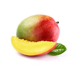 naturkosmetik-mit-mango