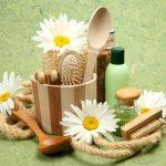 naturkosmetik-shampoo