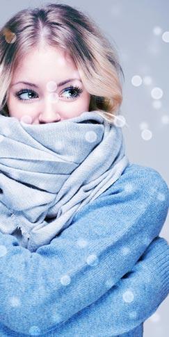 naturkosmetik-winter