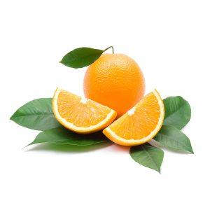 orangen-frucht-extrakt