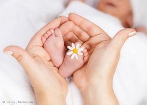 richtige-babypflege