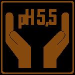 saeureschutzmantel-haut-ph-wert-5-5