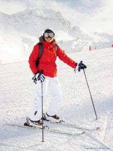 sonnenschutz-winterurlaub