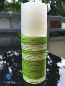 speick-natural-active-deo-roll-on-test-4