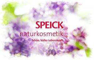 speick-naturkosmetik