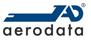 kunden-logo-aerodata-ag