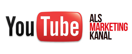 YouTube als Marketing-Kanal richtig nutzen