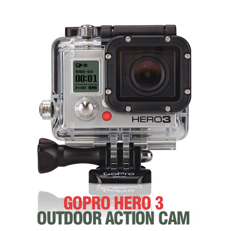 gopro-hero-3-outdoor-actioncam