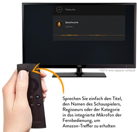 amazon-fire-tv-sprachsuche