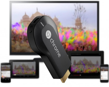 google-chrome-cast-smart-tv