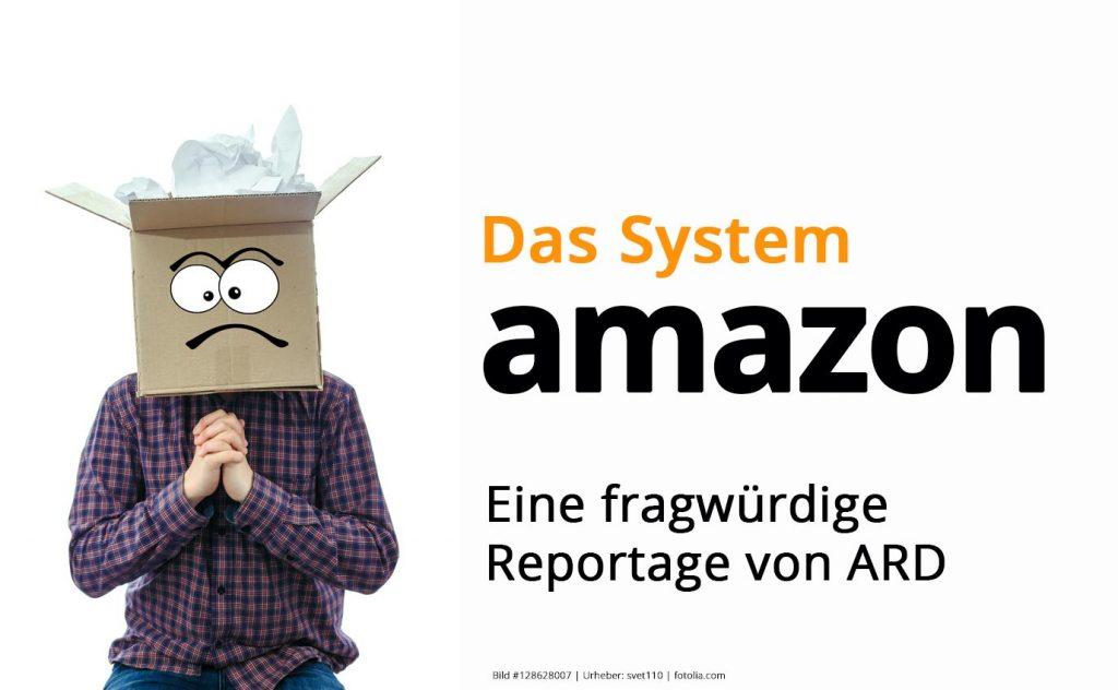 das-system-amazon-reportage-ard
