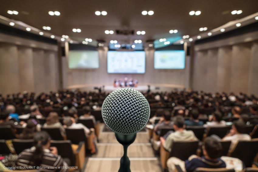 public-speaking-lineup-konferenz-kongress-mikrofon