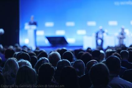 vortrag-halten-public-speaking