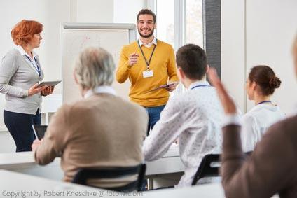 workshop-leiten-lernen
