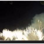 Xovilichter-clip-mit-feuerwerk
