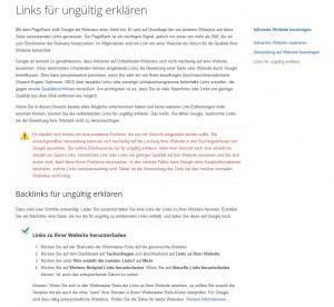 backlink-disavow-tool-von-google