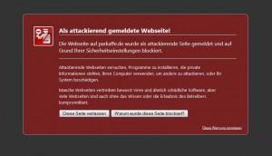 domain-malware-sicherheitswarnung-firefox