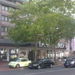 dormero-hotel-mit-xovilichtern-in-hannover