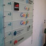 google-office-in-bruessel