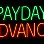Payday Loan Update 2.0