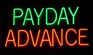 google-payday-loan-2-update