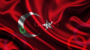 google-plus-in-tuerkei-gesperrt