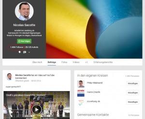 google-plus-profil-nicolas-sacotte