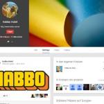 google-plus-profil-von-habbo