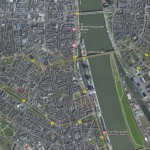 koelner-rheinauhafen-karte