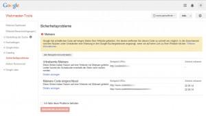 malware-sicherheitswarnung-in-google-webmaster-tools